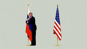 Trump flag.png